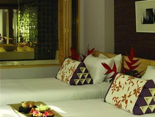 ブラサリ ホテル (Burasari Hotel)