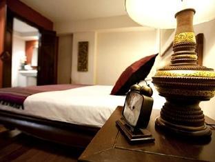 サイアム ヘリテージ ブティック (Siam Heritage Boutique Hotel)