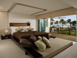 アリーンタ リゾート (Aleenta Resort)