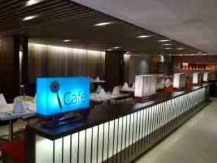 バンコクホテル観光ツアー格安ホテル予約サイト