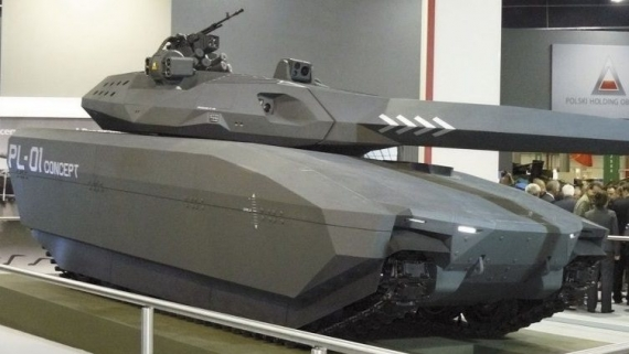 PL-01.jpg
