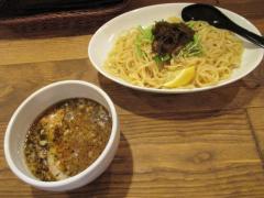 【新店】noodle+ワインパル食堂 nico-4