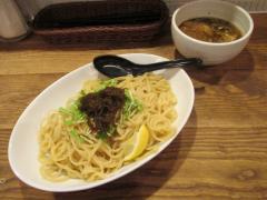 【新店】noodle+ワインパル食堂 nico-5