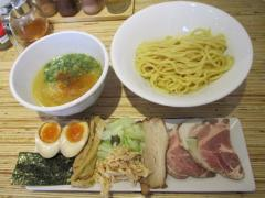 NOODLE STOCK 鶴おか【弐】-5