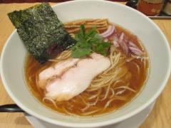 Japanese Soba Noodles 蔦【参】-5