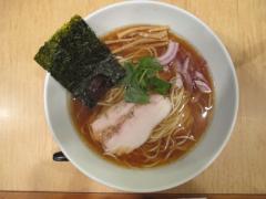 Japanese Soba Noodles 蔦【参】-6