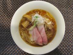 らぁ麺 やまぐち【弐】-4