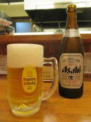 麺屋 清水【五】-2