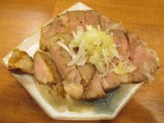 麺屋 清水【五】-3