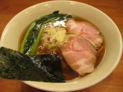 麺屋 清水【五】-6