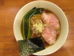 麺屋 清水【五】-7