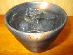 【新店】中華そば 鴫野食堂-8