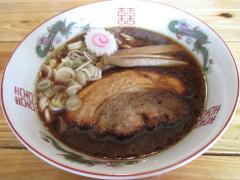 麺屋 大金星【弐】-4