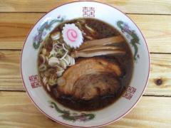 麺屋 大金星【弐】-5