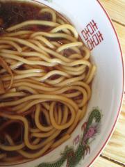 麺屋 大金星【弐】-6