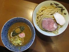 俺の麺 春道【五】-6