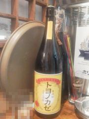 中華そば 鴫野食堂【弐】-9