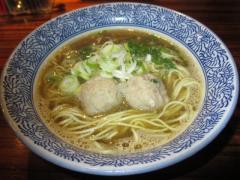 麺や 而今【四弐】-3