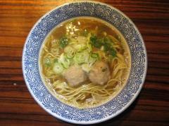 麺や 而今【四弐】-4
