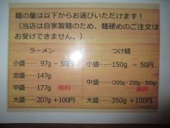 麺と心 7【参】-3
