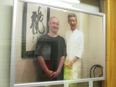 【新店】中華麺処 雅-5