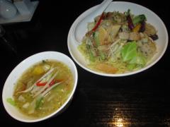【新店】中華麺処 雅-7