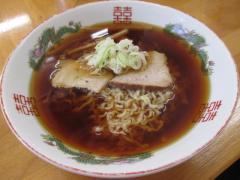 くどうラーメン-5