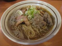 麺屋 三郎【弐】-5