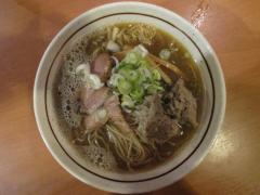 麺屋 三郎【弐】-6