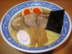 中華そば 青葉 船橋店【弐】-4