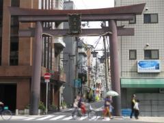 【新店】麺屋 TEN-3