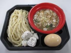大つけ麺博 日本一決定戦2第一陣 ~麺や 而今【其の弐】~-11