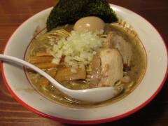 麺 酒 やまの【弐】-3