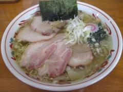 とら食堂 松戸分店【参】-3