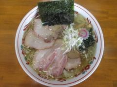 とら食堂 松戸分店【参】-4
