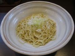麺屋 むどう【参】-7