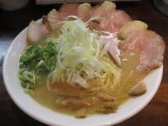 【新店】大阪 縁乃助商店-4