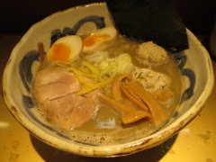 【新店】麺屋 音-7