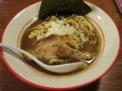 麺 酒 やまの【参】-4