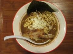 麺 酒 やまの【参】-5