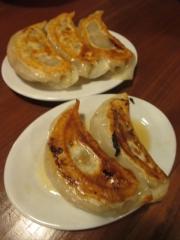 麺 酒 やまの【参】-8