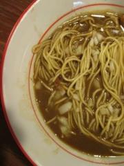 麺 酒 やまの【参】-7