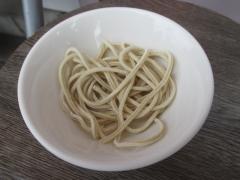 中華そば 無限【弐壱】-2
