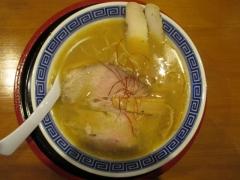 【新店】らーめん つけ麺 清麺屋-6