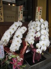 【新店】らーめん つけ麺 清麺屋-9