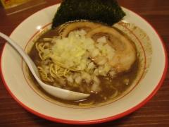 麺 酒 やまの【四】-5