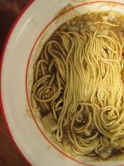 麺 酒 やまの【四】-7