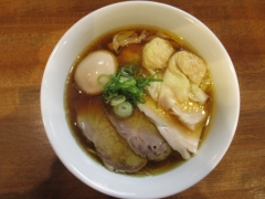 麺や 維新【参】-7