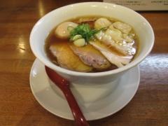 麺や 維新【参】-8