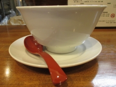 麺や 維新【参】-9